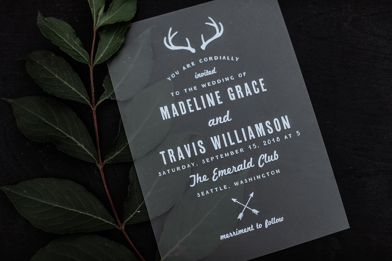 basic-invite-wedding-invitation
