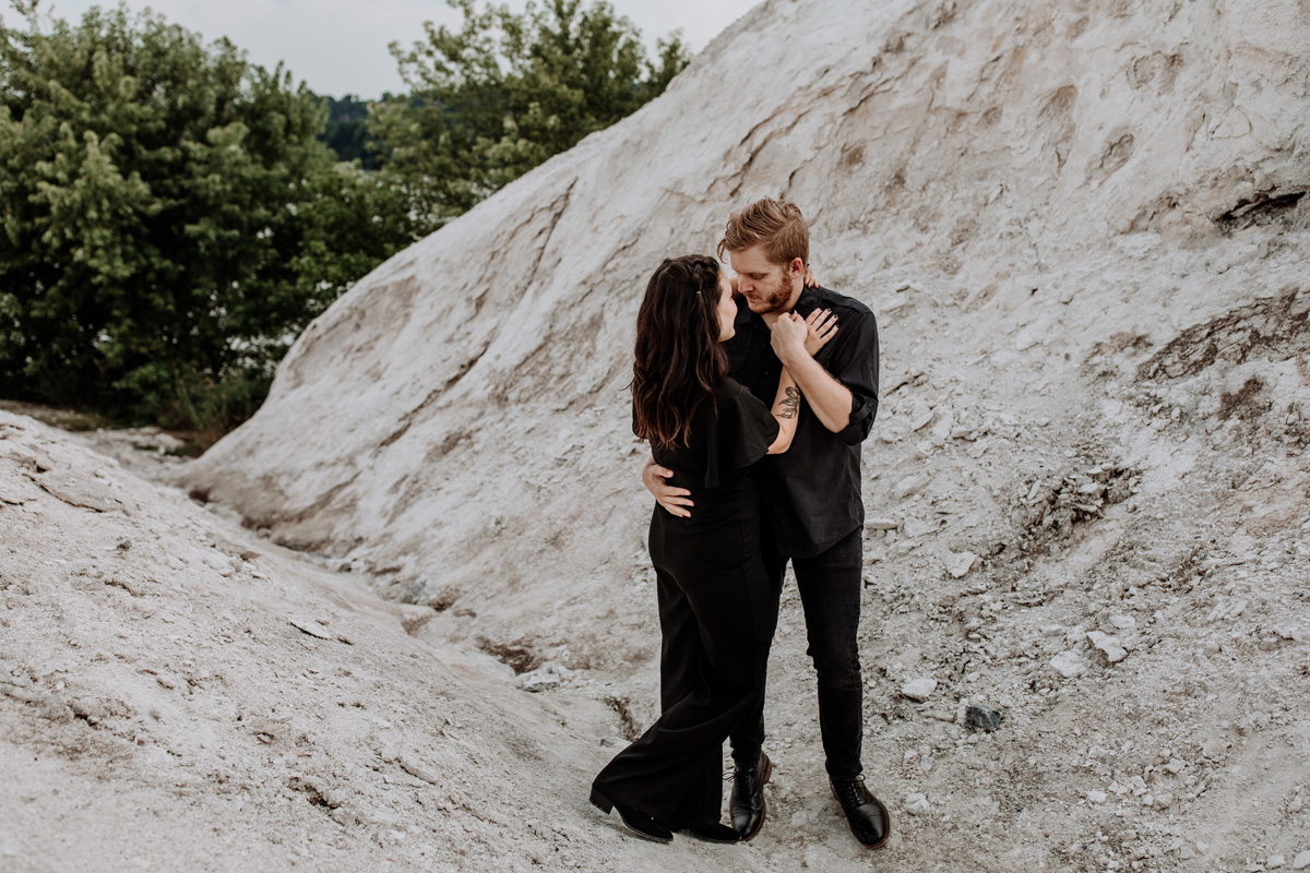 white-cliffs-of-conoy-lancaster-styled-shoot-2