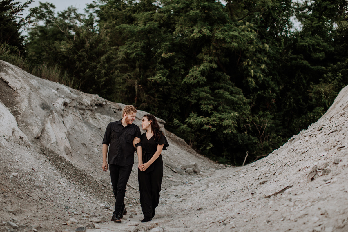 white-cliffs-of-conoy-lancaster-styled-shoot-5