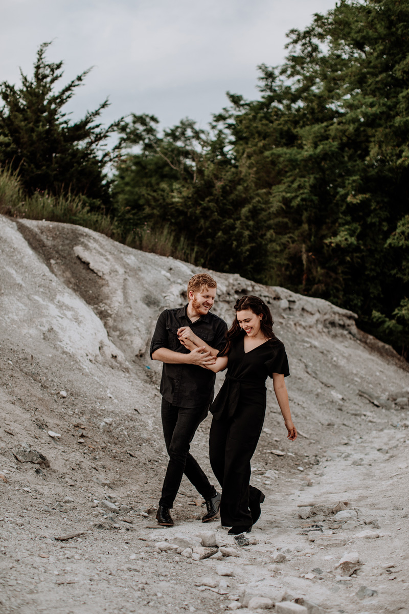white-cliffs-of-conoy-lancaster-styled-shoot-7