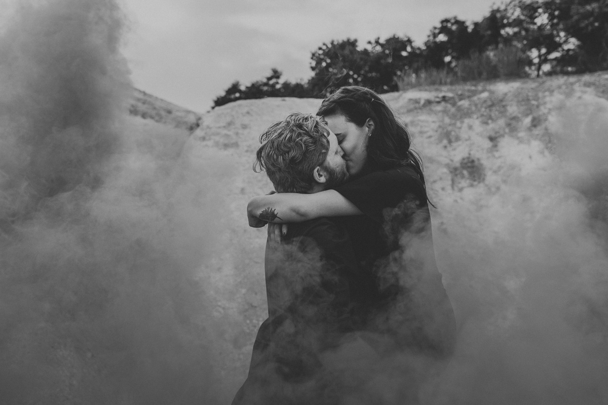 white-cliffs-of-conoy-lancaster-couples-photography-4