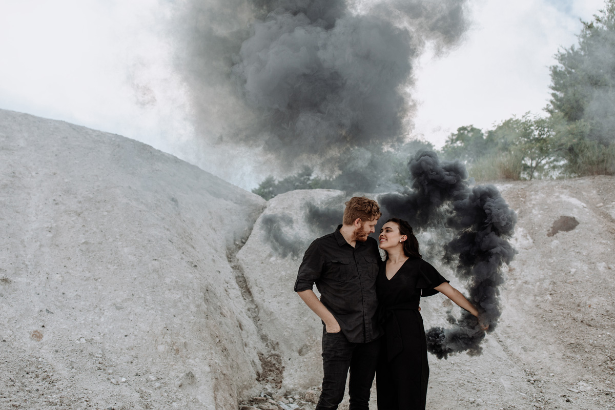 white-cliffs-of-conoy-lancaster-couples-photography-5