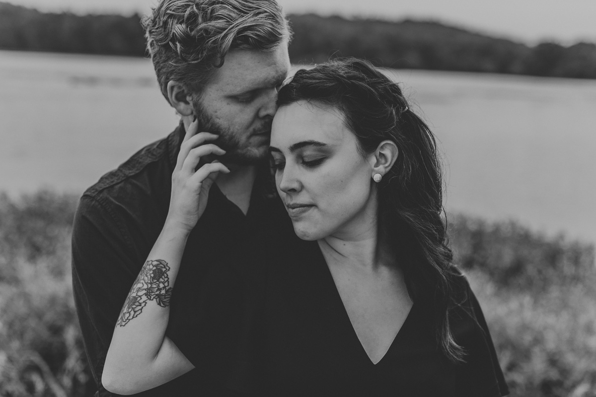 lancaster-pennsylvania-engagement-photography-2