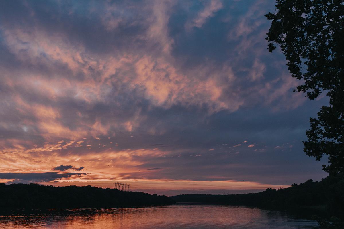 lancaster-pennsylvania-landscape-sunset-photography