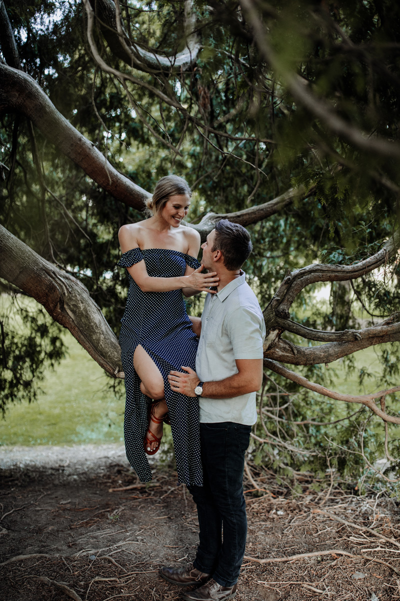 lehigh-valley-engagement-photography-nazareth