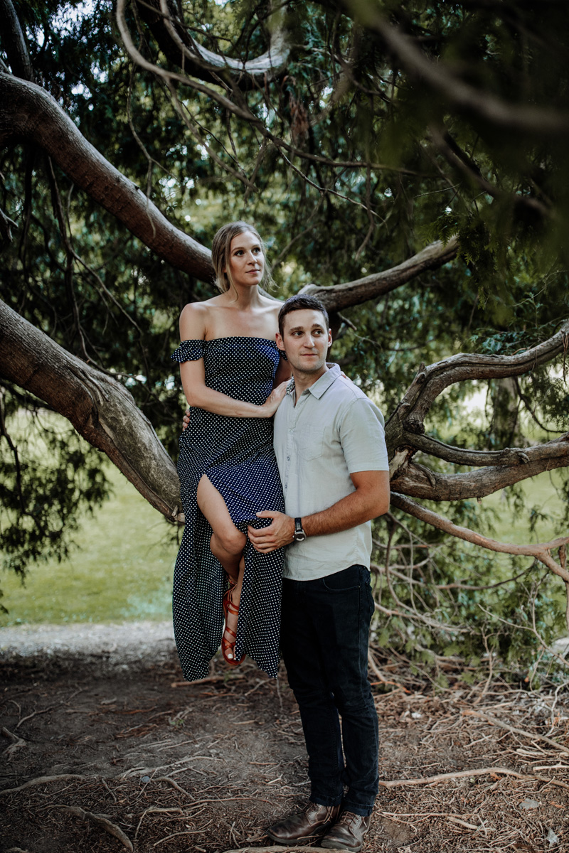 lehigh-valley-engagement-photography-nazareth-2
