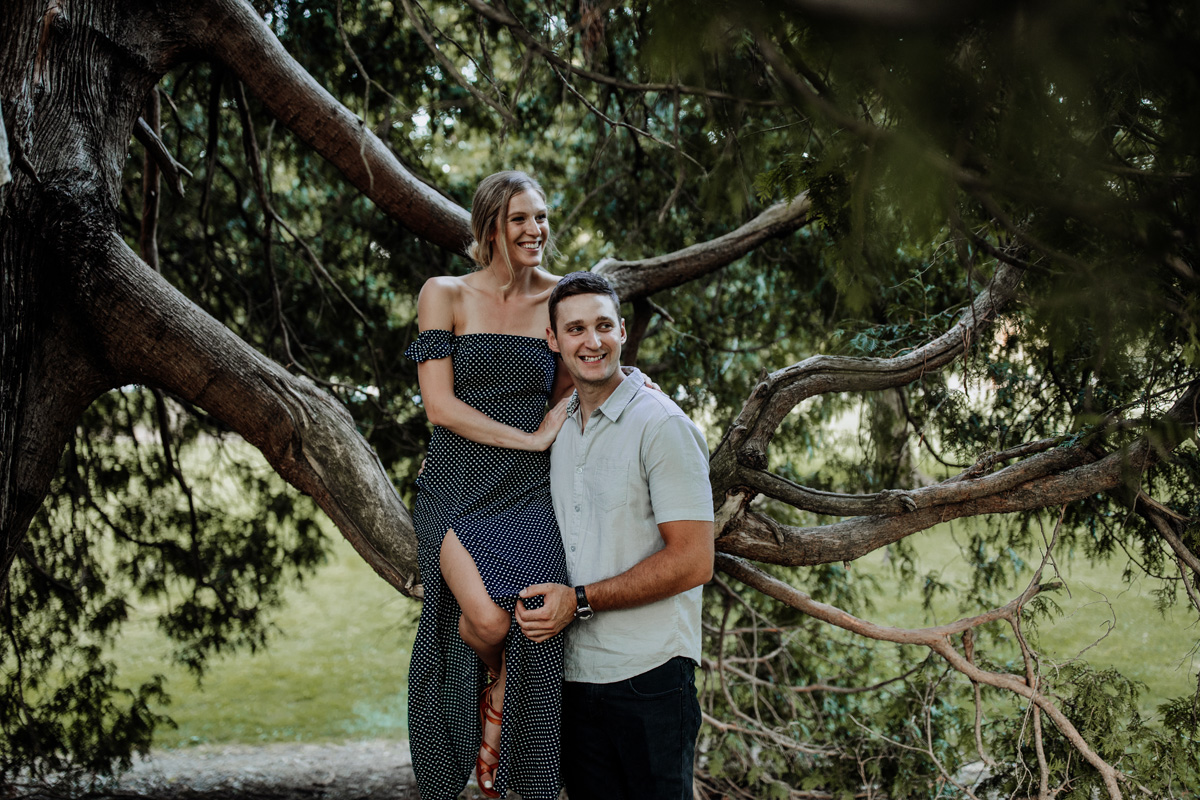 lehigh-valley-engagement-photography-nazareth-3
