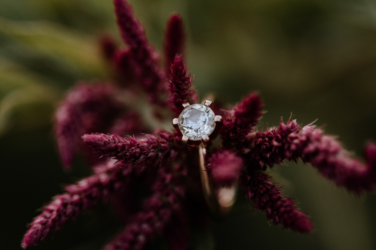 lehigh-valley-engagement-photography-nazareth-ring-shot