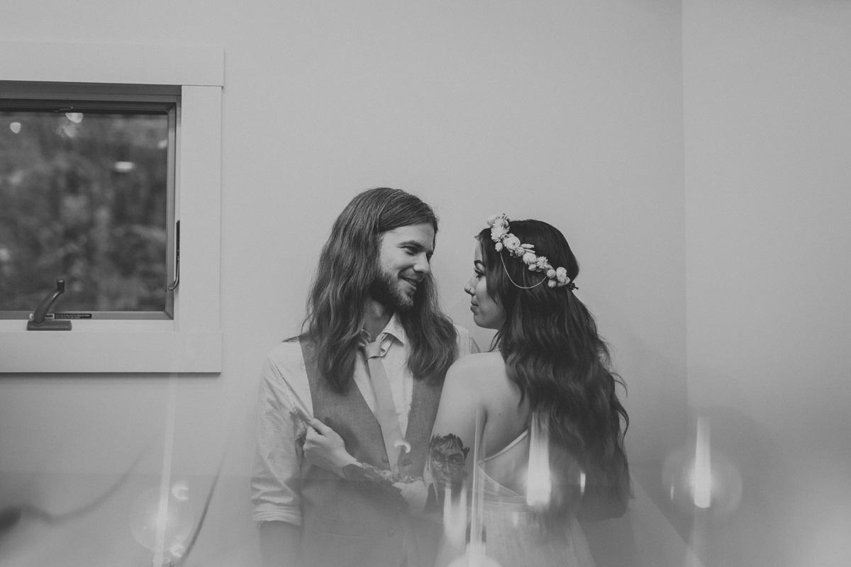 lehigh-valley-couple-portrait-photographer