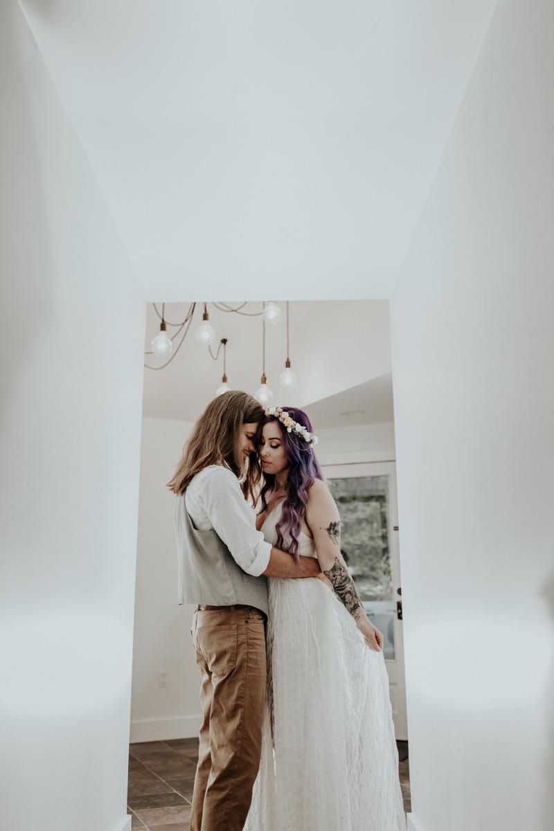 lehigh-valley-couple-portrait-photographer-4