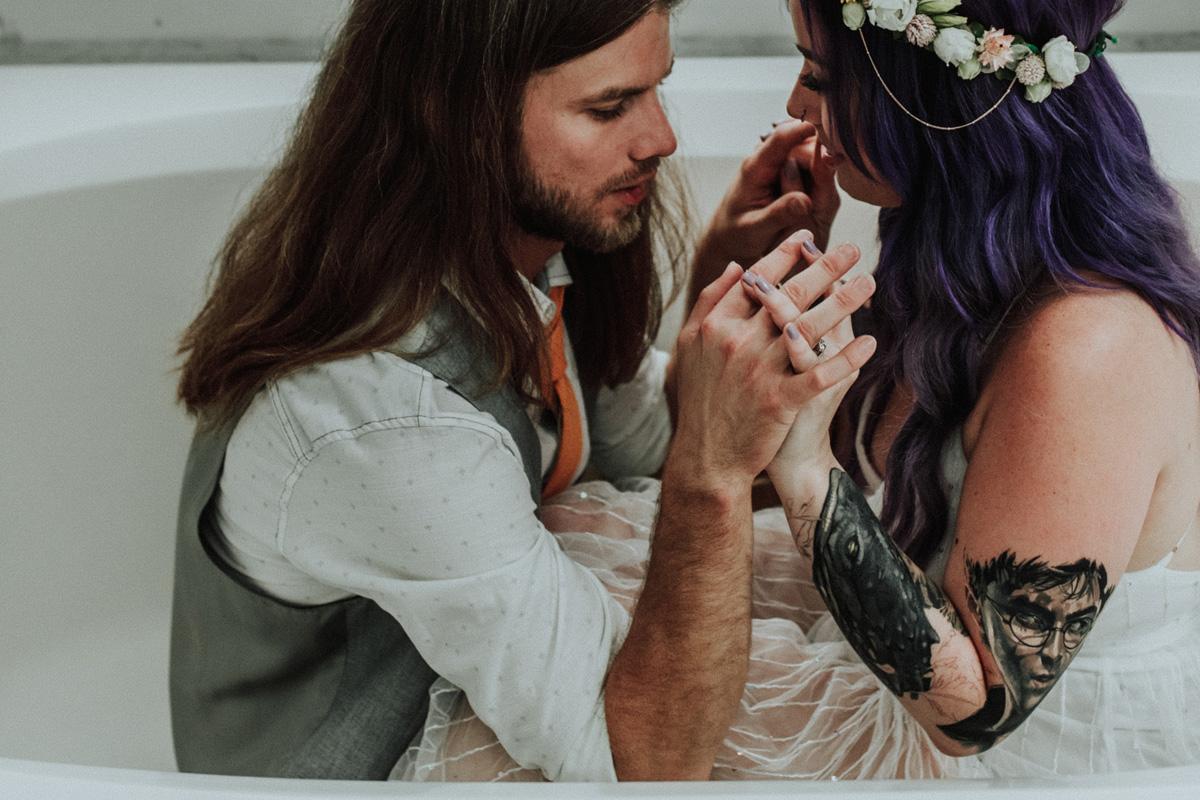 lehigh-valleys-couple-portrait-photographer-2