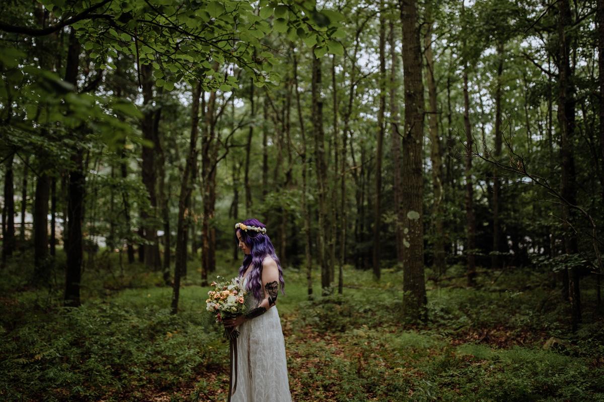lehigh-valleys-engagement-photographers