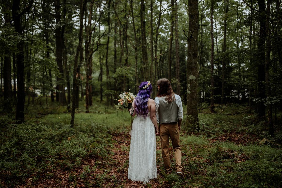 lehigh-valleys-engagement-photographers-jim-thorpe