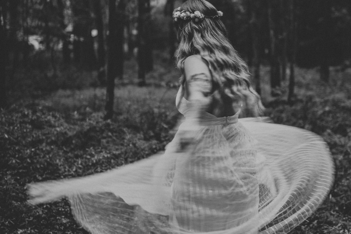 lehigh-valleys-bridal-photographers-jim-thorpe