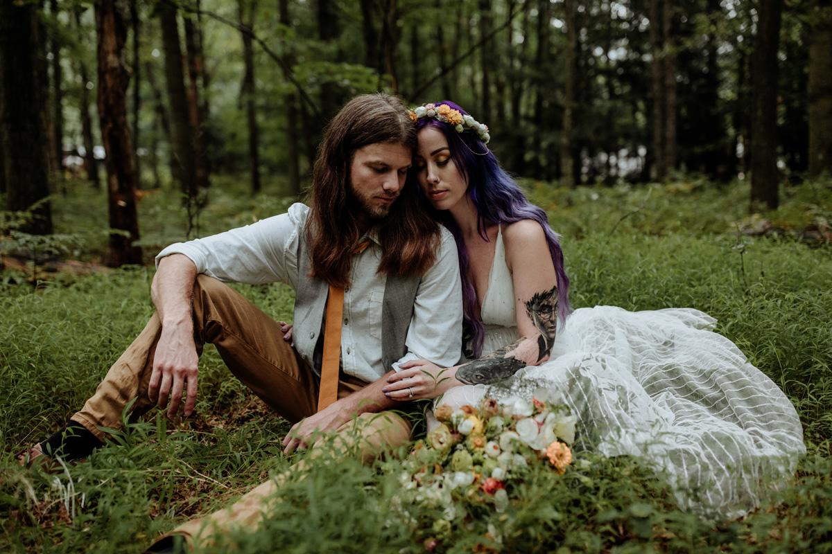 lehigh-valleys-engagement-photographer-jim-thorpe