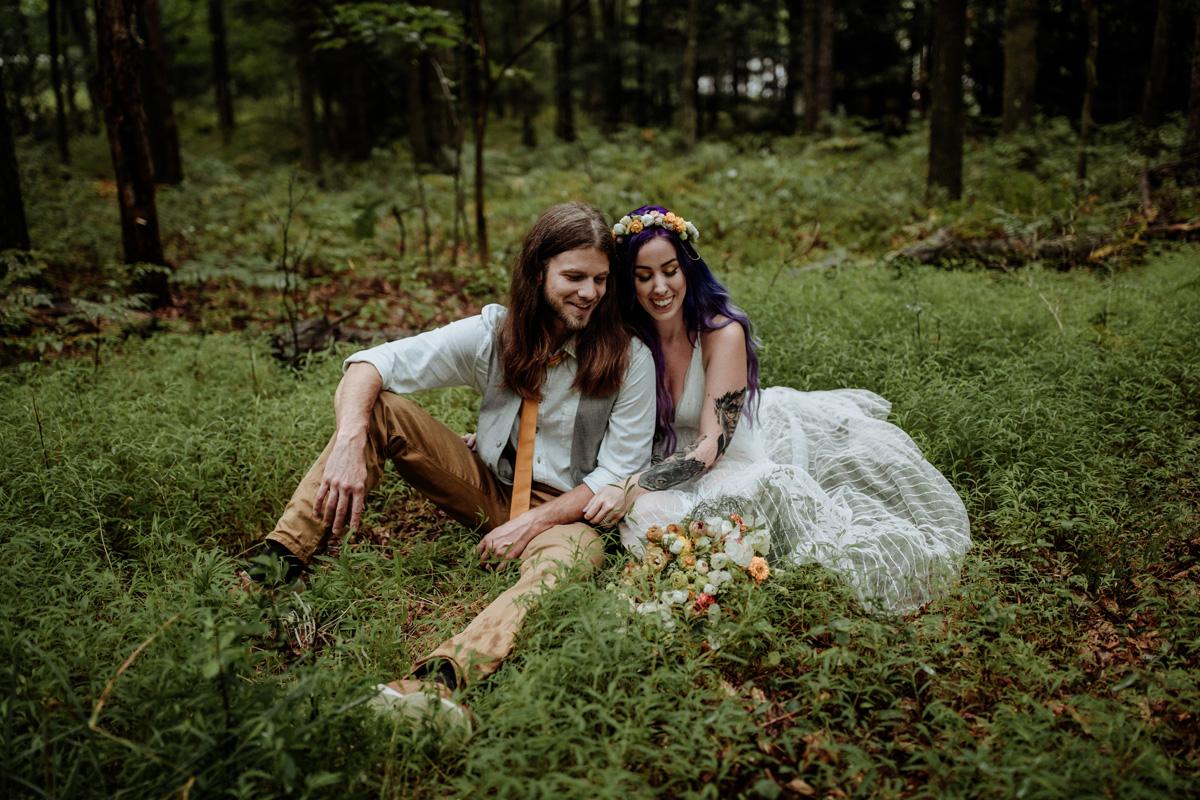 lehigh-valleys-engagement-photographer-jim-thorpe-2