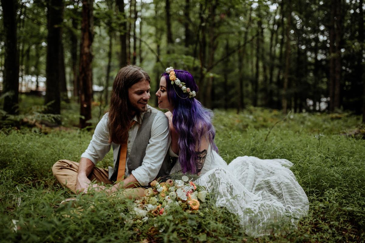 lehigh-valleys-engagement-photographer-jim-thorpe-4