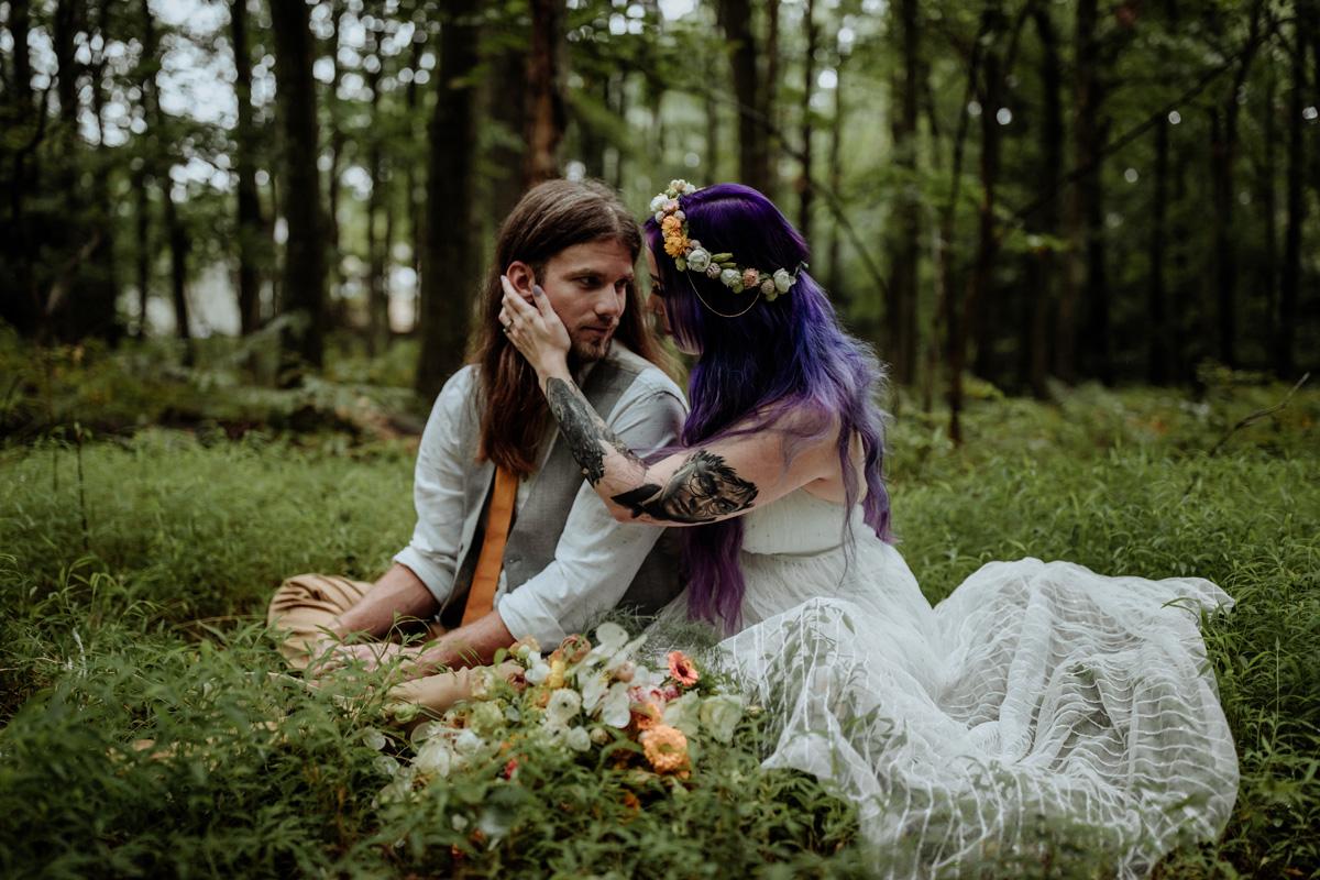 lehigh-valleys-engagement-photographer-jim-thorpe-5