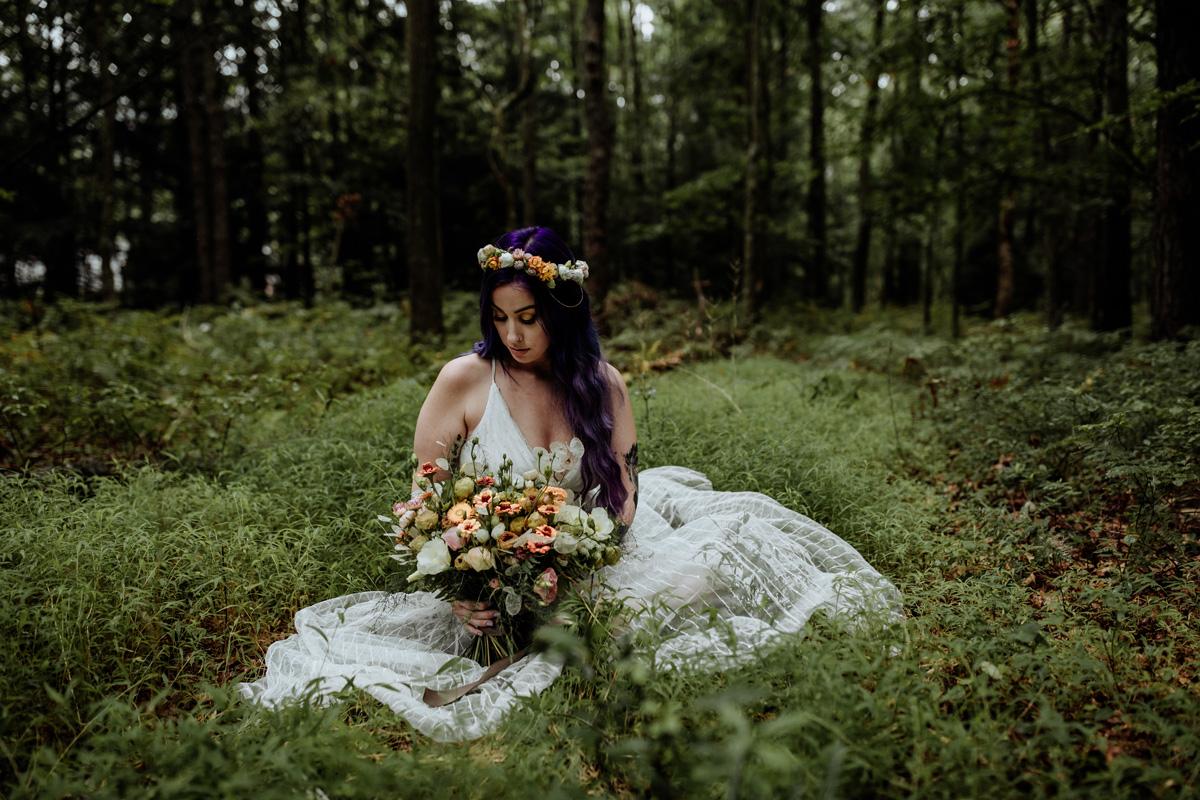 lehigh-valleyss-engagement-photographer-jim-thorpe-6