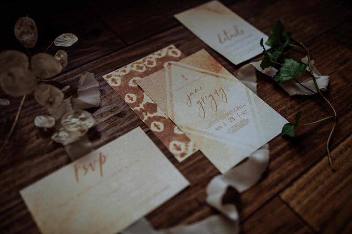 lehigh-valleys-engagement-photographer-jim-thorpe-invite-suite