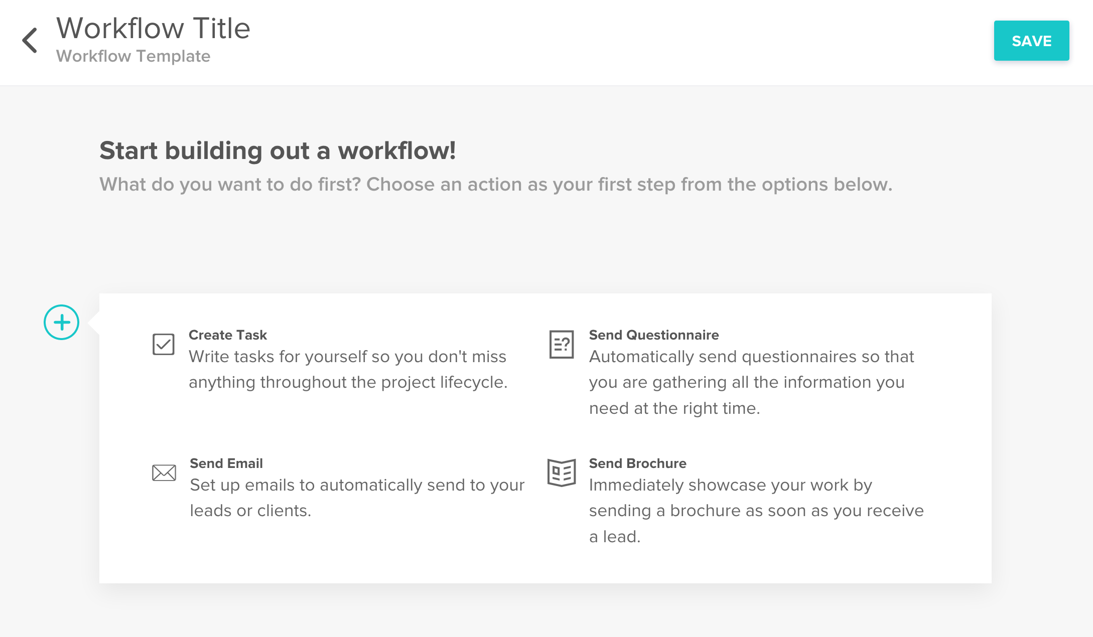 honeybook-automated-workflows