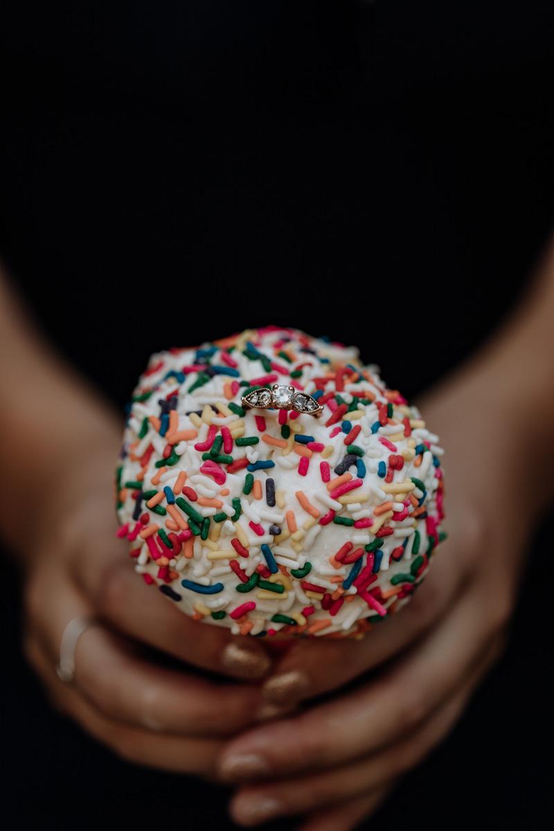 cape-may-nj-washington-mall-engagement-photography-ice-cream