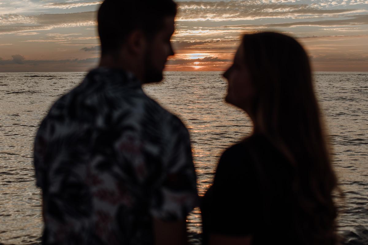 cape-may-nj-sunset-beach-engagement-photography-sunset