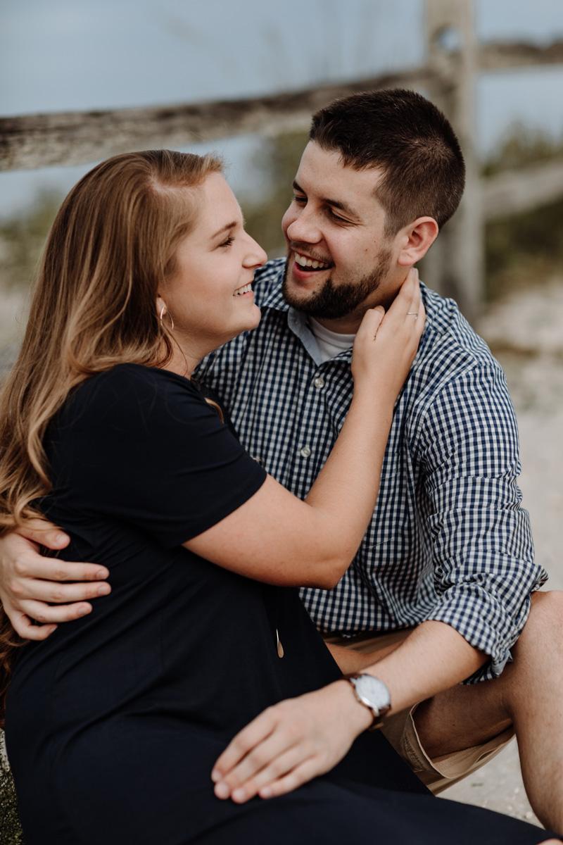 wildwood-new-jersey-engagement-3
