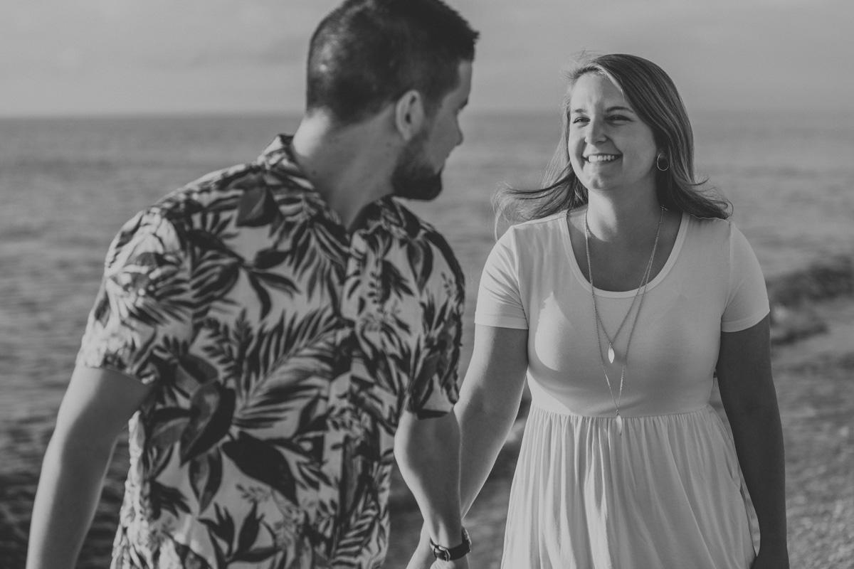 sunset-beach-nj-engagement-photography
