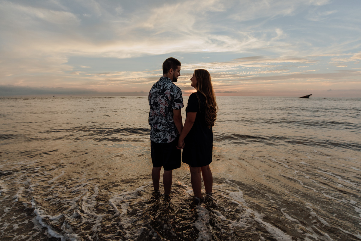 sunset-beach-nj-engagement-photography-4