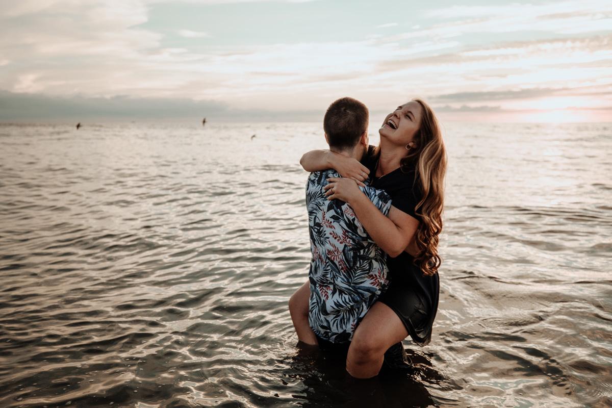 sunset-beach-new-jersey-engagement-photography-3
