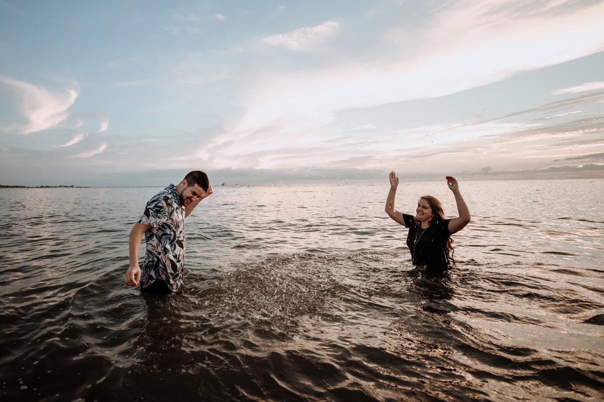 sunset-new-jersey-beach-engagement-photography-2