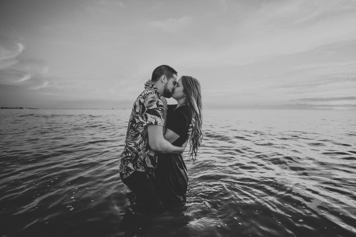 sunset-new-jersey-beach-engagement-photography-5