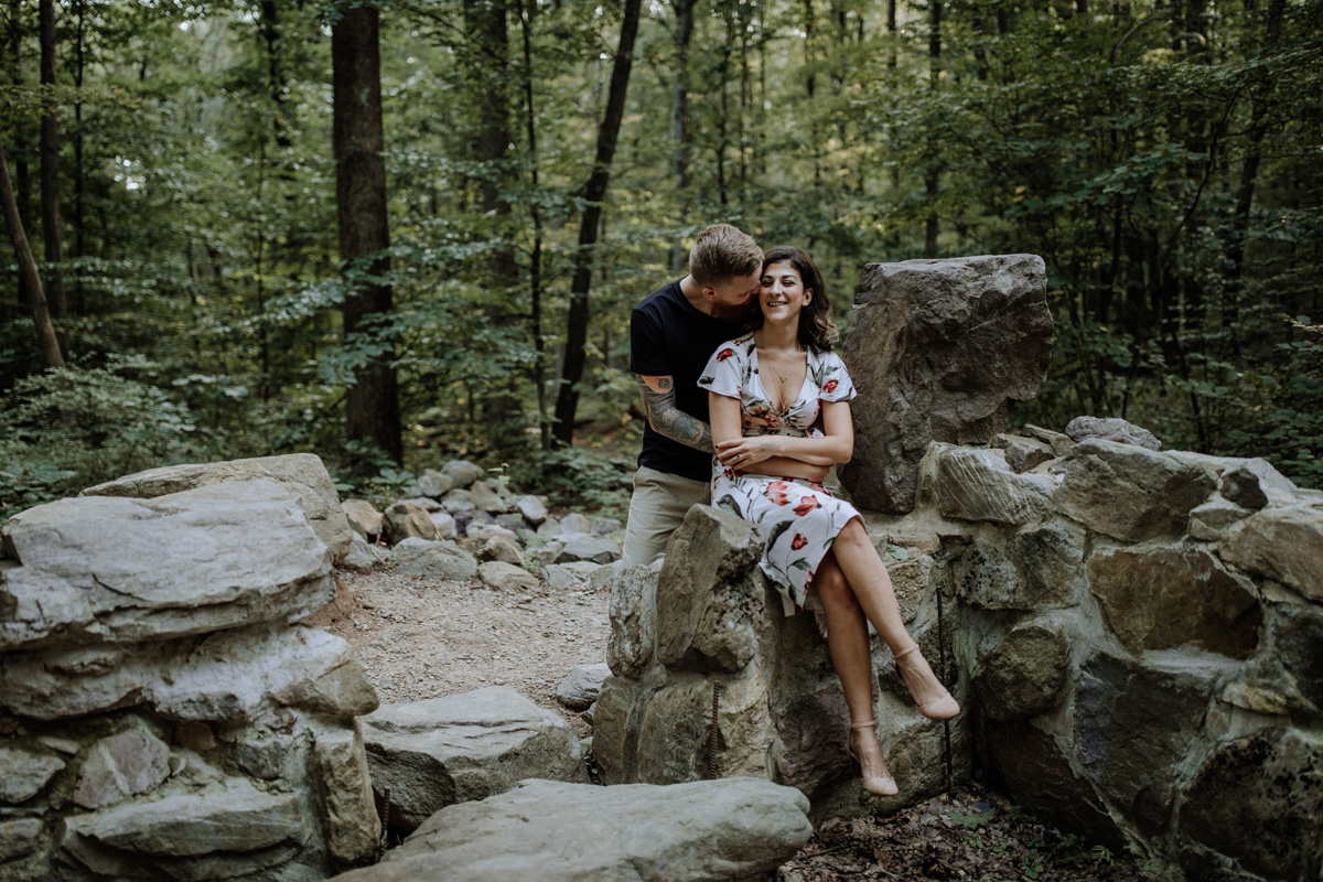 columcille-megalith-park-engagement-photography-6