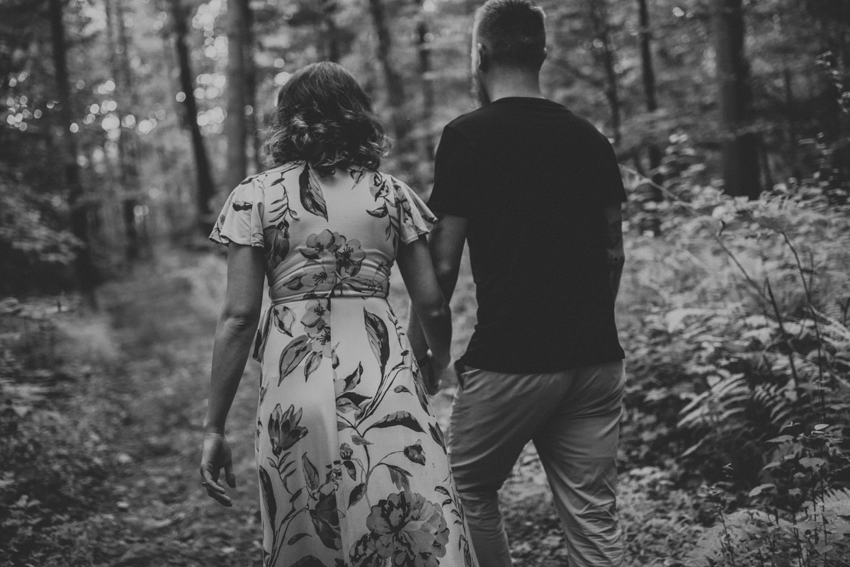 columcille-megalith-park-engagement-photography-7