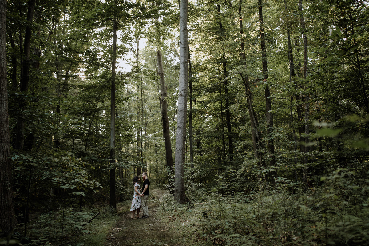 columcille-megalith-park-engagement-photography-9