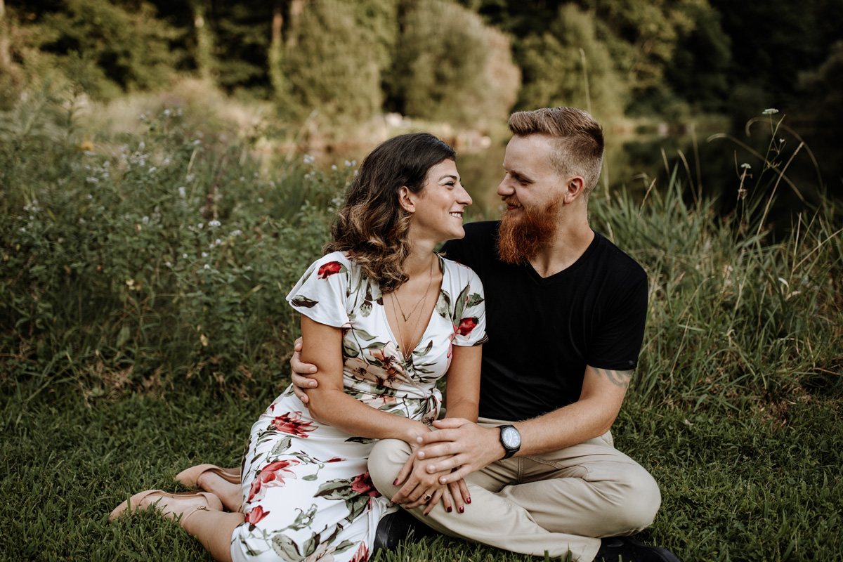 columcille-megalith-park-couples-photography-3