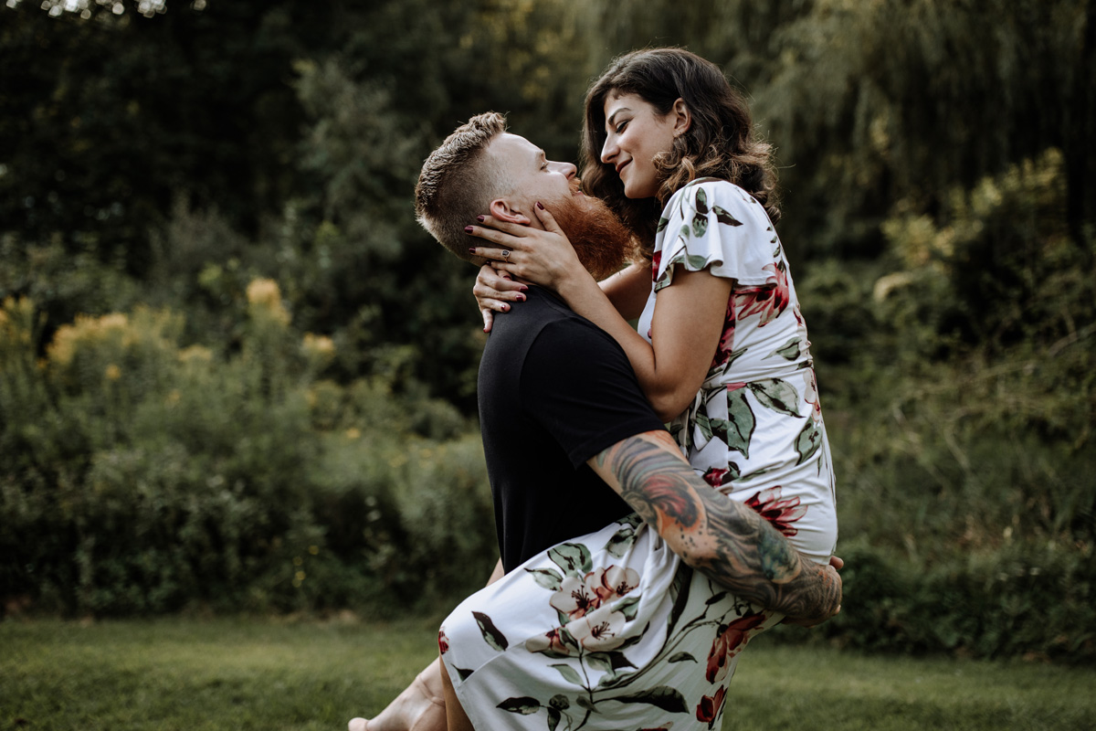 columcille-megalith-park-couples-photography-10