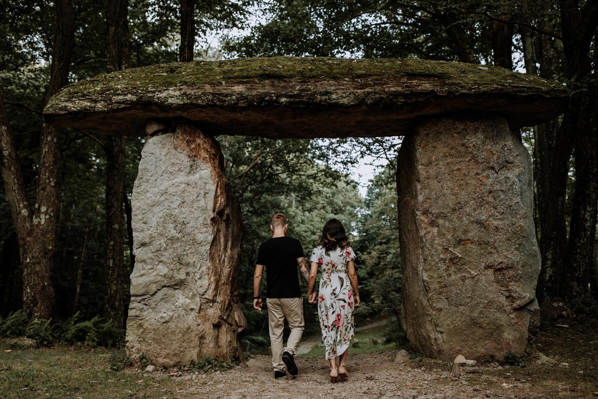 lehigh-valley-photographer-columcille-megalith-park-3