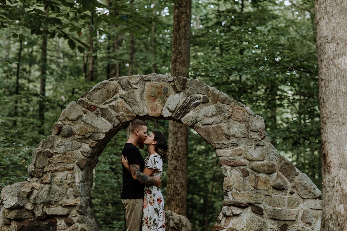 lehigh-valley-photographers-columcille-megalith-park-2