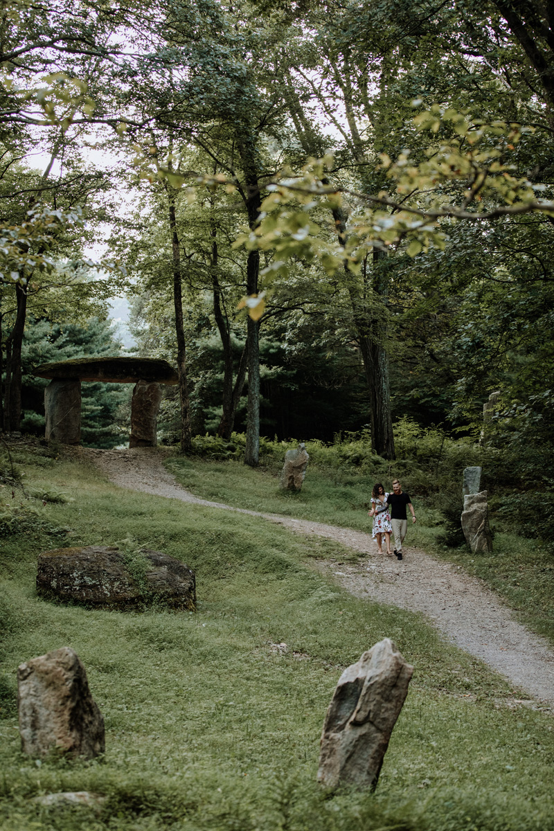lehigh-valley-photographers-columcille-park-4