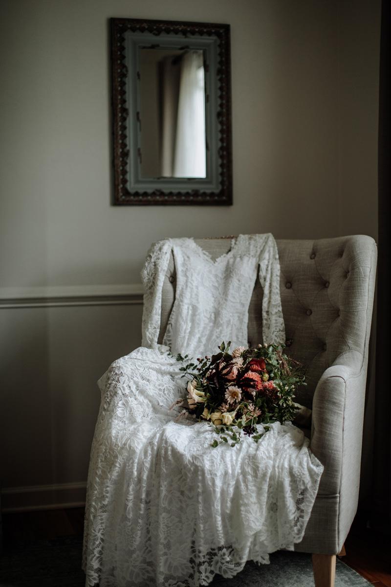 lehigh-valley-wedding-photographers-dress-shot