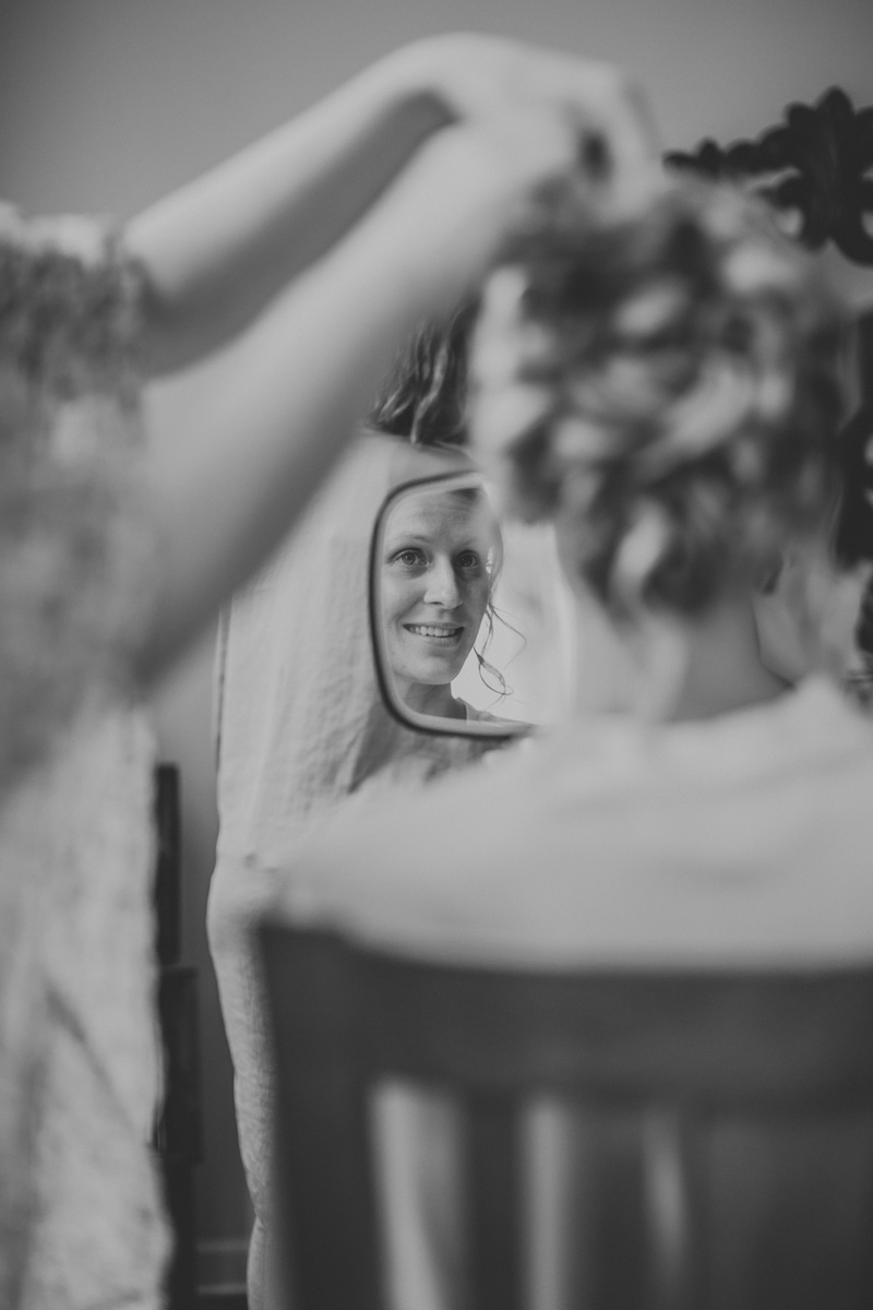lehigh-valley-wedding-photographers-getting-ready-8