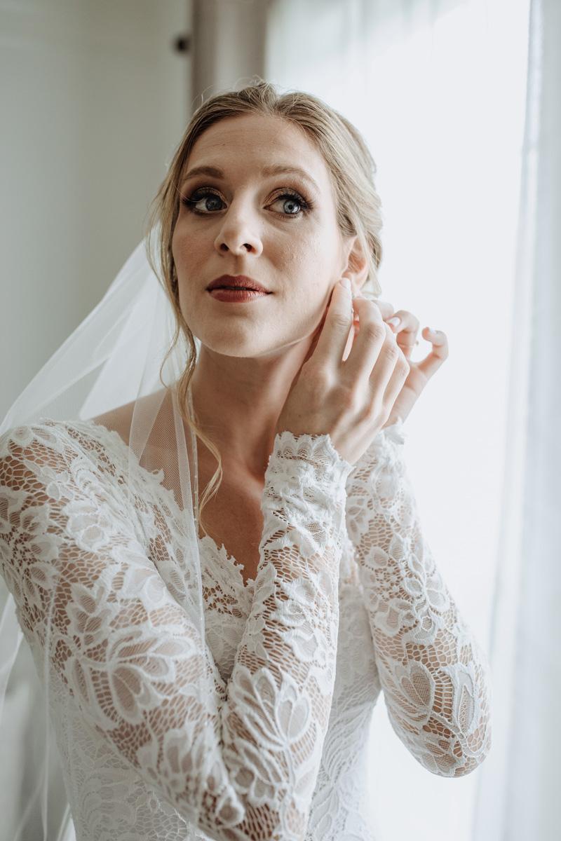 lehigh-valley-wedding-photography-bride-portrait