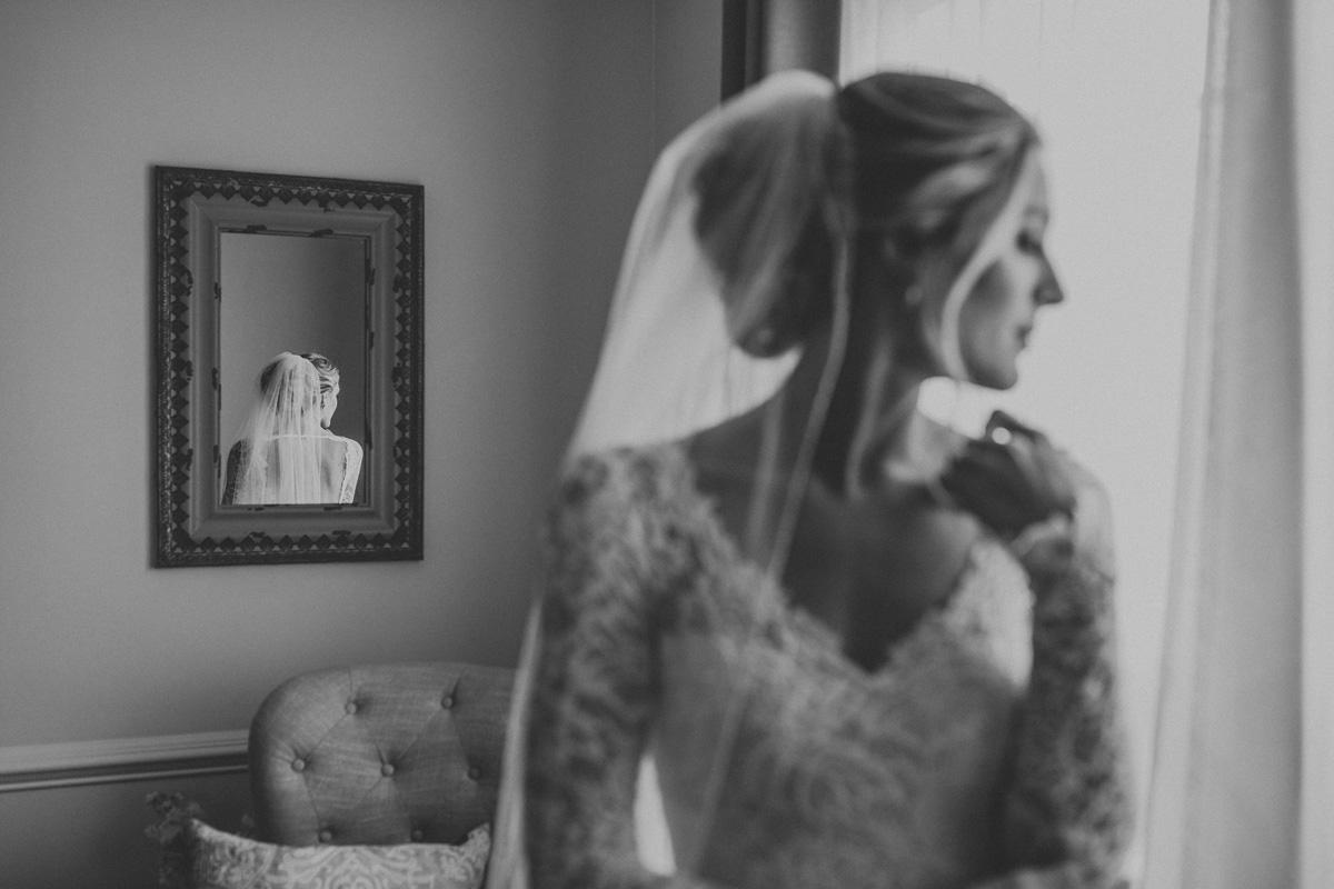 lehigh-valley-wedding-photography-bride-portrait-2