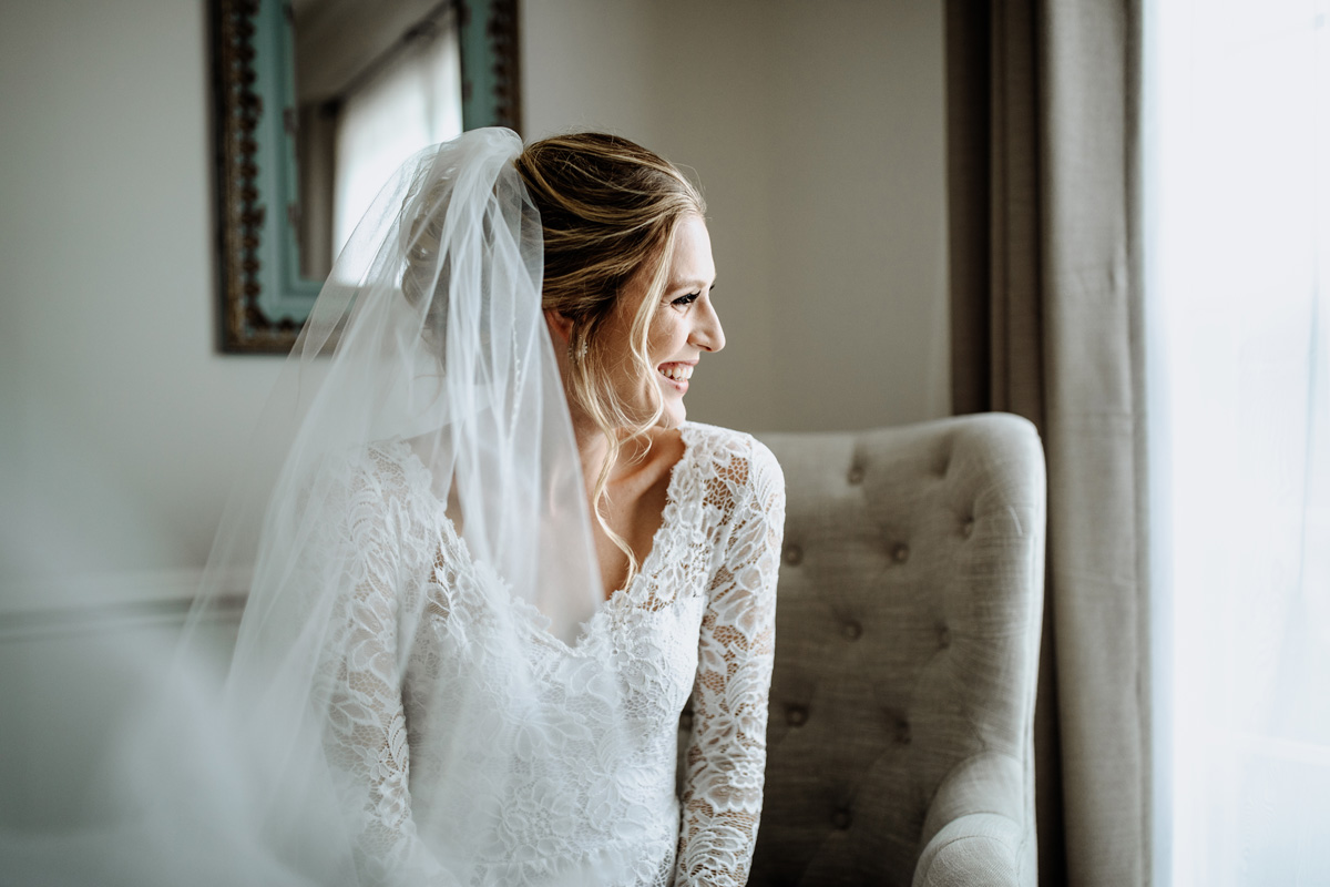 lehigh-valley-wedding-photography-bride-portrait-6