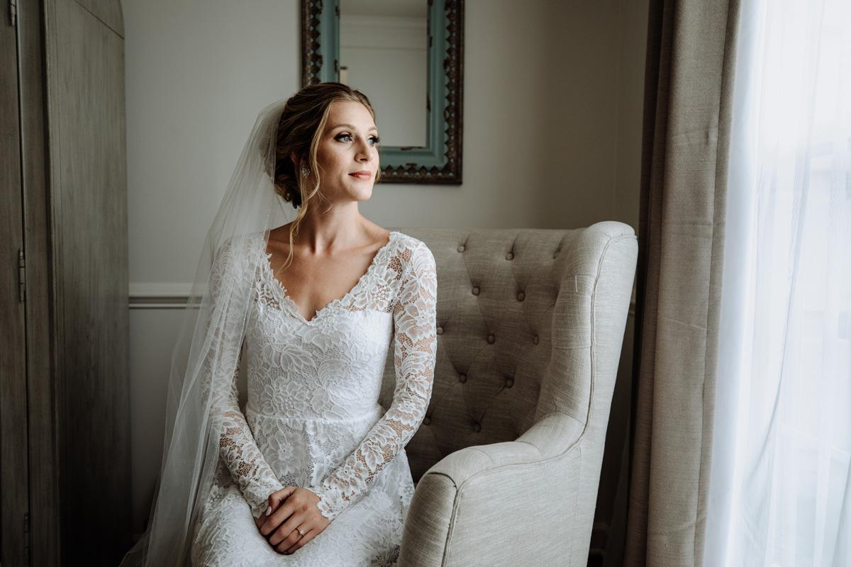 lehigh-valley-wedding-photography-bride-portrait-10