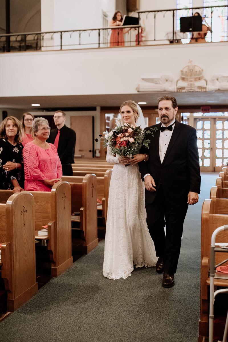 lehigh-valley-wedding-ceremony-photo