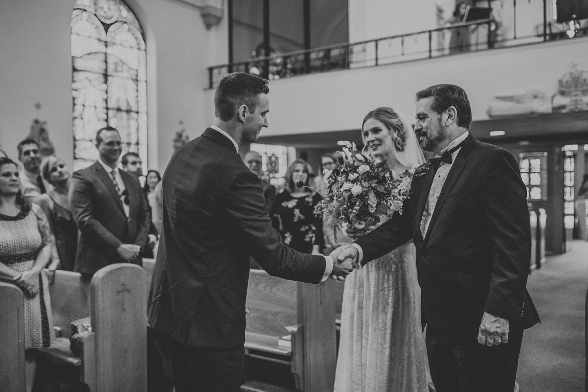 lehigh-valley-wedding-ceremony-photo-2