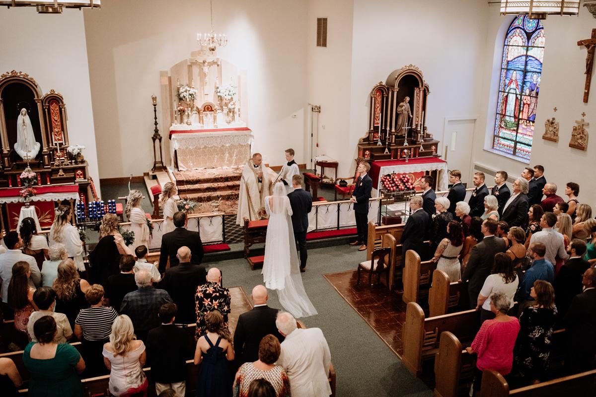 lehigh-valley-wedding-ceremony-photo-wide-shot
